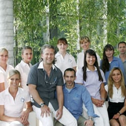 smileperfect cosmetic dentistry, Hamm, Nordrhein-Westfalen, Germany