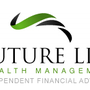 Future Life Wealth Management