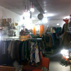 Funny vintage closed vieux lille lille france yelp - Boutique vintage lille ...