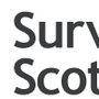 Survey Scotland