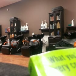 Vip lux hair boutique salon hair salons new orleans for A luxe beauty salon