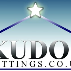 Kudos Lettings, Birmingham, West Midlands, UK