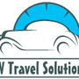 IW Travel Solutions
