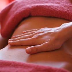 lingam massage anleitung kostenlose dating-website in deutschland