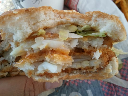how to cook flaky white fish