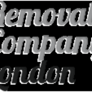 Removal Company London, London