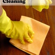 Fast End Of Tenancy Cleaning, London