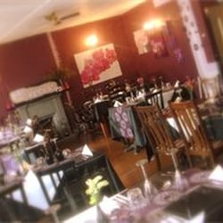 romantic and adventurous il forno Dumfries dg11bh