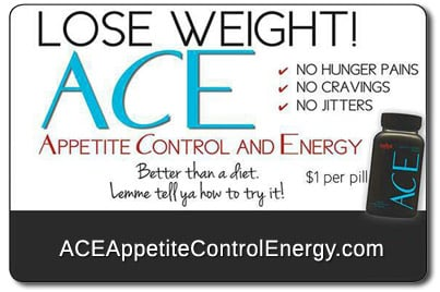 ace diet pills where to buy