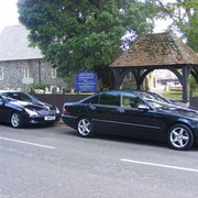 B B Cars, Bognor Regis, West Sussex