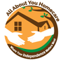 All About You Homecare