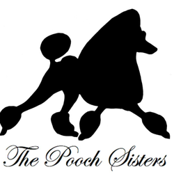 The Pooch Sisters, London