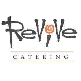 Revive Events & Catering