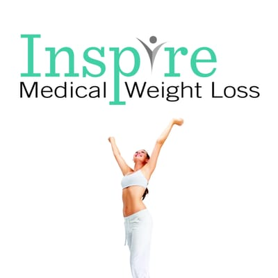 Inspire Medical Weight Loss - San Diego, CA
