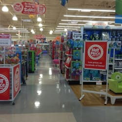 "about us On March 15, , Toys""R""Us announced plans to shut down its operations in the U.S. and Puerto Rico. All Toys""R""Us and Babies""R""Us locations ."