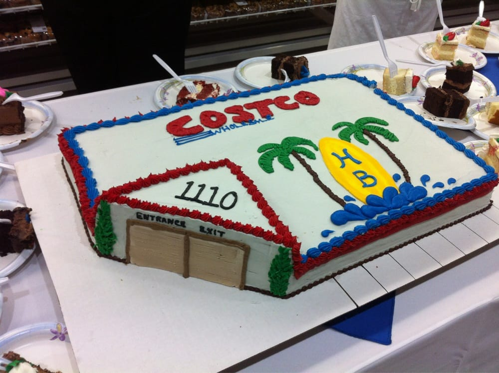 Costco Cakes Order Cake Ideas And Designs