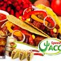 Speedy Taco Tex-Mex