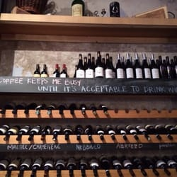 Bedales Wines & Spirits, London