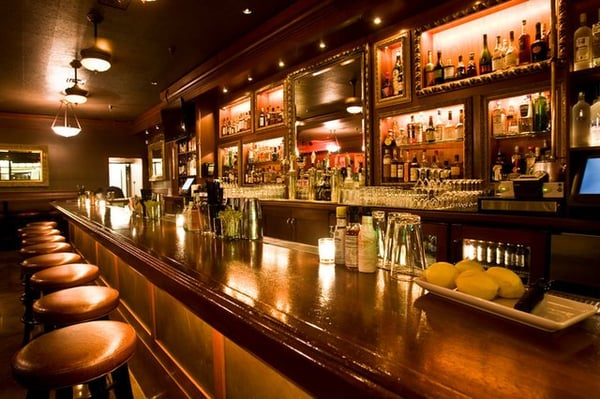 Eastside West Restaurant Amp Bar 162 Photos Bars