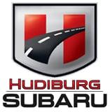 Hudiburg Subaru Oklahoma City Oklahoma Located On I 240