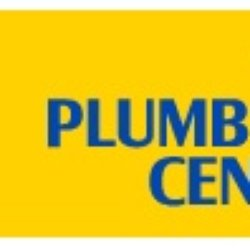 Plumb Center Moreton, Hereford
