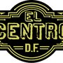 El Centro DF - 14th St