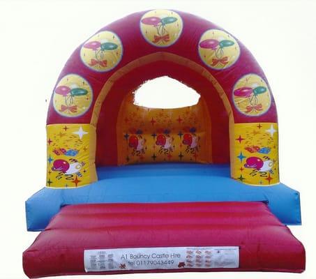 Hire a writer bouncy castle bristol