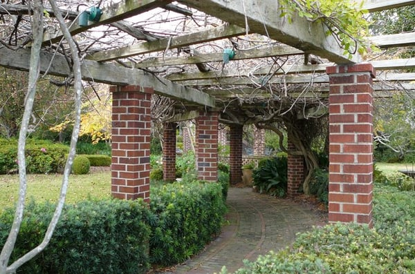 Cummer Museum Of Art Gardens Museums Riverside Jacksonville Fl Reviews Photos Yelp