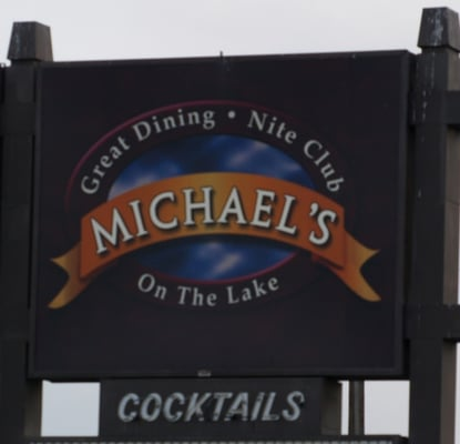 michael s on the lake american new moses lake wa