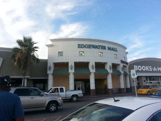 Find the best Shopping malls, around Biloxi,MS and get detailed driving directions with road conditions, live traffic updates, and reviews of local business along the way.