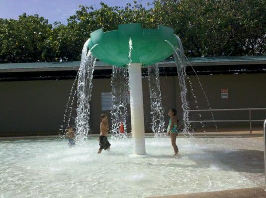 Kihei Aquatic Center Public Services Government Kihei Hi Yelp
