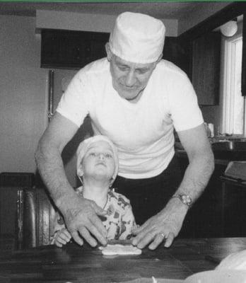 Grandpa Sam S Italian Kitchen Italian Spencerport Ny