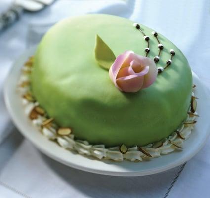 Princess Torte | Yelp