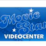 Video Center Movie Star Bergedorf
