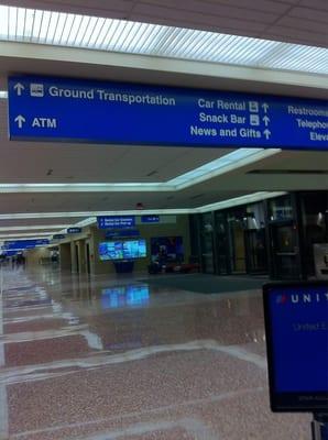 Enterprise Car Rental Omaha Airport Phone Number
