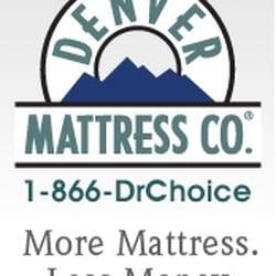 Image Result For Mattress Stores Albuquerque