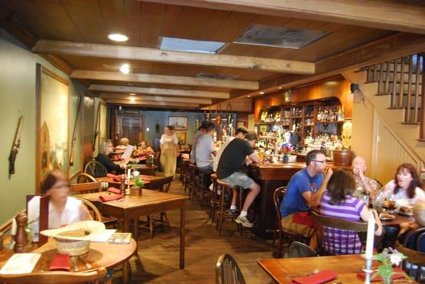 Jessop S Tavern American Traditional New Castle De