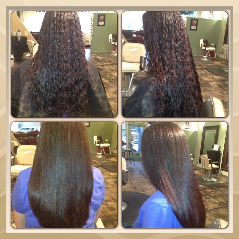 for black hair to download natural hair texturizer for black ...