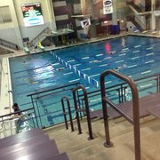 Germantown Indoor Swim Center Boyds Md United States Yelp