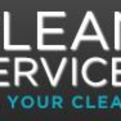 EJ Cleaning Services, London