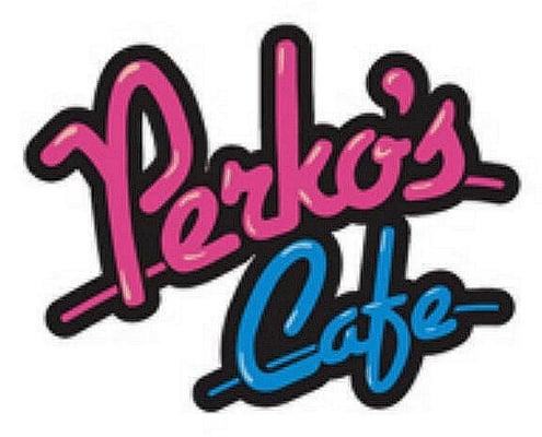 Perkos Cafe Near Me