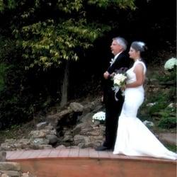Springhouse Gardens Wedding Planning Joplin Mo Yelp