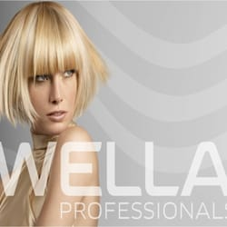 City Stylist, Bradford, Flintshire