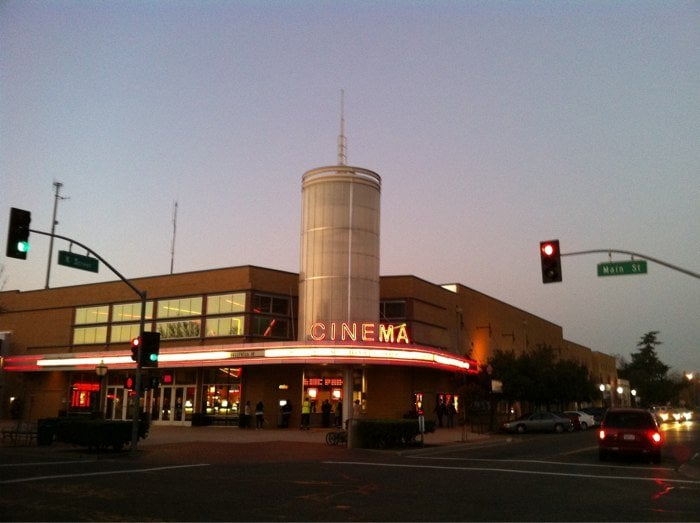 UA Regency 7 in Merced, CA - get movie showtimes and tickets online, movie information and more from Moviefone.