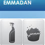 Emmadan Cleaning Services Ltd