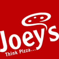 Joey's Pizza, Cologne, Nordrhein-Westfalen, Germany