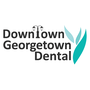 Downtown Georgetown Dental