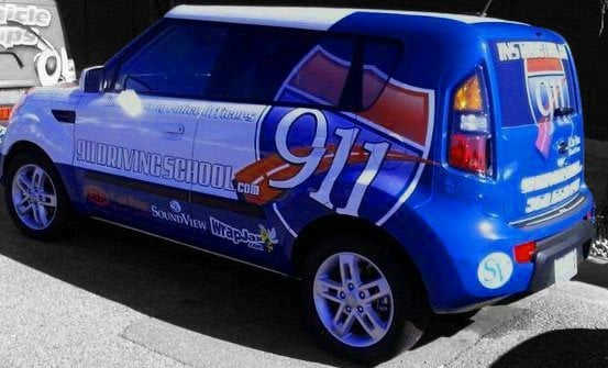 Driving Instructors Near Me >> 911 Driving School - Yelp