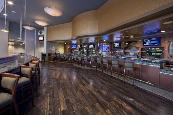 Bogart S Bar Amp Grill 79 Reviews Bars Thousand Oaks