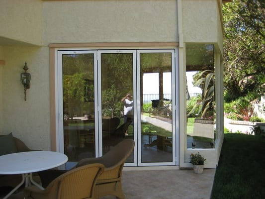 Bifold Patio Doors 533 x 400 · 48 kB · jpeg
